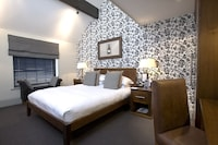 Hotel du Vin & Bistro Newcastle (37 of 58)