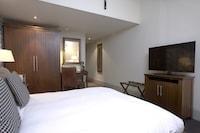 Hotel du Vin & Bistro Newcastle (20 of 58)