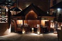Hotel du Vin & Bistro Newcastle (10 of 58)