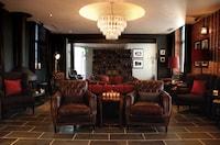 Hotel du Vin & Bistro Newcastle (26 of 58)