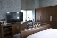 Hotel du Vin & Bistro Newcastle (39 of 58)