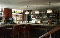 Hotel du Vin & Bistro Newcastle (9 of 58)