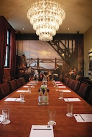 Hotel du Vin & Bistro Newcastle (21 of 58)