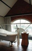 Hotel du Vin & Bistro Newcastle (4 of 58)