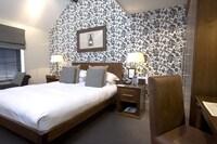 Hotel du Vin & Bistro Newcastle (30 of 58)