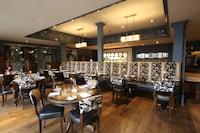 Hotel du Vin & Bistro Newcastle (31 of 58)