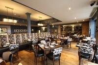 Hotel du Vin & Bistro Newcastle (14 of 58)
