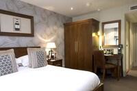 Hotel du Vin & Bistro Newcastle (8 of 58)