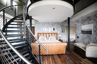 Hotel du Vin & Bistro Newcastle (36 of 58)