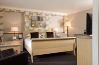 Hotel du Vin Poole (33 of 51)
