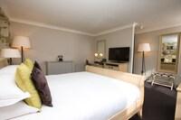 Hotel du Vin Poole (9 of 51)