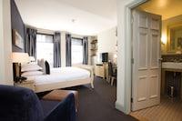Hotel du Vin Poole (39 of 51)