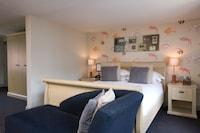 Hotel du Vin Poole (13 of 51)