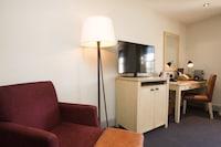 Hotel du Vin Poole (27 of 51)