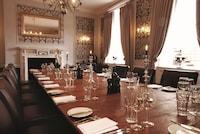 Hotel du Vin Poole (38 of 51)