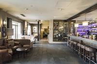 Hotel du Vin Poole (19 of 51)