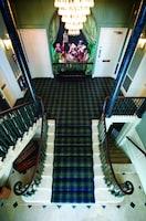 Hotel du Vin Poole (31 of 51)