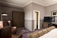 Hotel Du Vin, St Andrews (26 of 43)