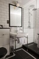 Hotel Du Vin, St Andrews (39 of 43)