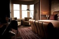 Hotel Du Vin, St Andrews (2 of 43)