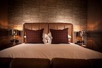 Hotel Du Vin, St Andrews (20 of 43)