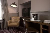 Hotel Du Vin, St Andrews (29 of 43)