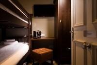 Hotel Du Vin, St Andrews (25 of 43)
