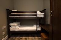 Hotel Du Vin, St Andrews (17 of 43)