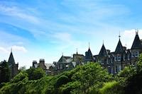 Hotel Du Vin, St Andrews (36 of 43)