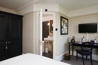 Hotel du Vin Tunbridge Wells (9 of 69)