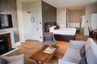Hotel du Vin Tunbridge Wells (3 of 69)