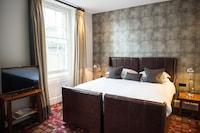 Hotel du Vin Tunbridge Wells (36 of 69)