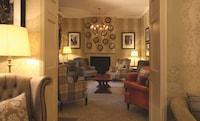 Hotel du Vin Tunbridge Wells (38 of 69)