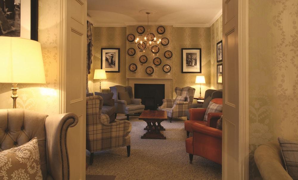Terrific Hotel Du Vin Bistro Tunbridge Wells 2019 Room Prices 91 Complete Home Design Collection Epsylindsey Bellcom