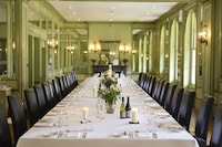Hotel du Vin Tunbridge Wells (19 of 69)