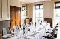 Hotel du Vin Tunbridge Wells (34 of 69)