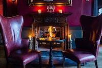 Hotel du Vin Tunbridge Wells (31 of 69)