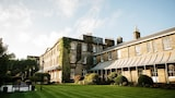 Hotel du Vin & Bistro Tunbridge Wells - Royal Tunbridge Wells Hotels