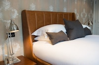 Hotel du Vin Tunbridge Wells (39 of 69)