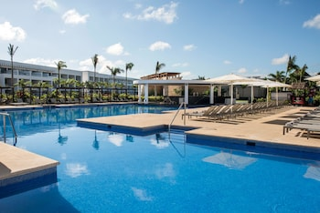 Platinum Yucatan Princess Adults Only - All inclusive