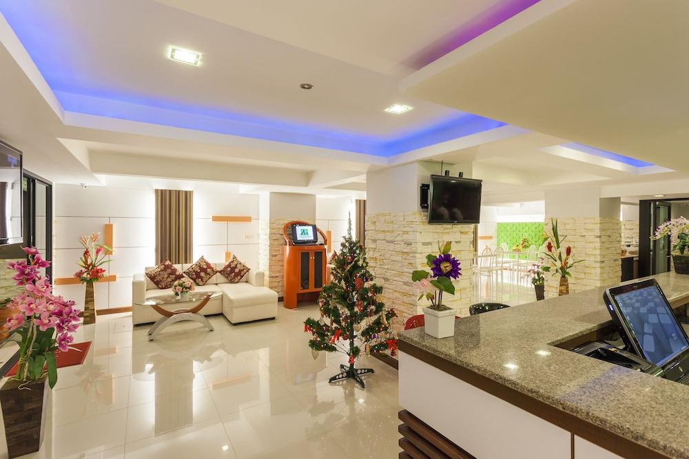 Patong Max Value Hotel, Phuket: 2019 Reviews & Hotel Booking