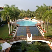 Lanka Princess All Inclusive Hotel