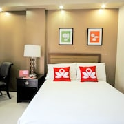 ZEN Rooms Rio Suites