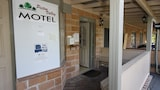 Picton Valley Motel - Picton Hotels