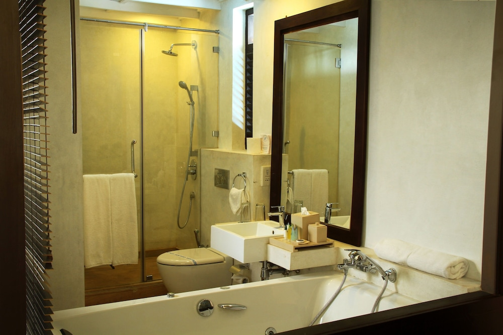 Negombo for Bathroom designs sri lanka