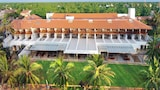 Goldi Sands Hotel - Negombo Hotels