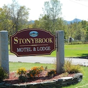 Stonybrook Motel & Lodge