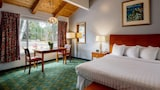 Butterfly Grove Inn - Pacific Grove Hotels