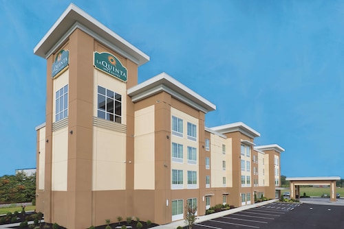 La Quinta Inn & Suites by Wyndham Paducah