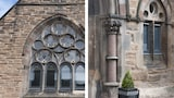 Edinburgh Church Apartments - Edinburgh Hotels
